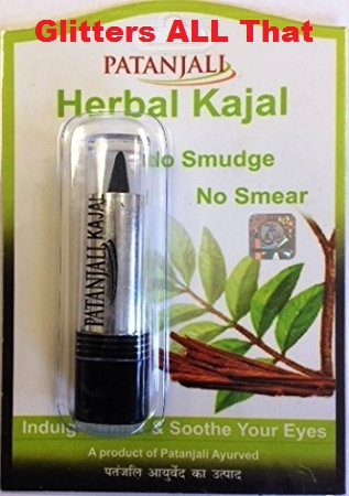 a2c4c-patanjali_herbal_kajal