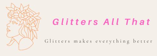 GlittersAllThat